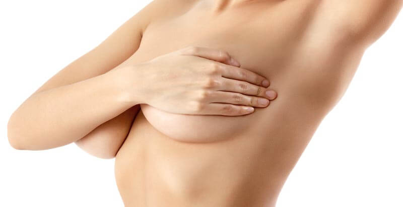 Breast Plastic Surgery Procedures in Jacksonville FL
