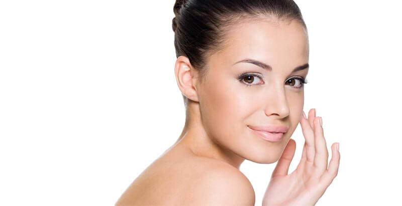 Facial Procedures Jacksonville FL