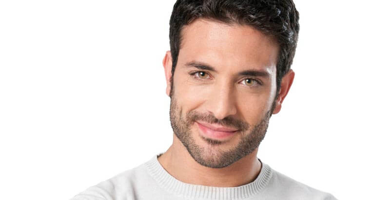 Plastic Surgery Procedures for Men in Jacksonville FL