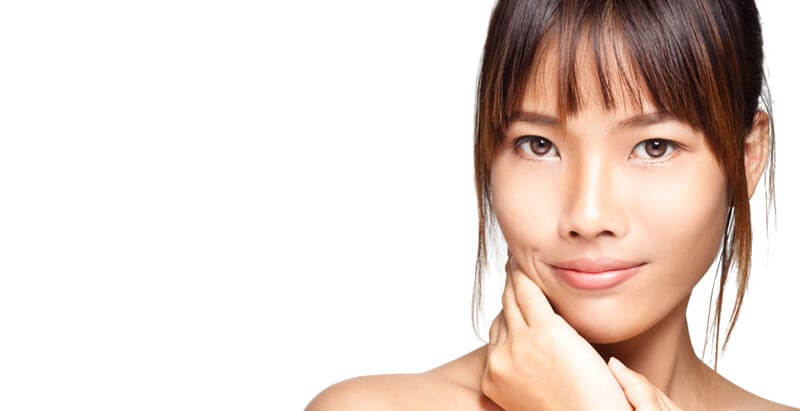 Lasers & Cosmetic Injectables in Jacksonville FL