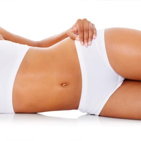 Body Contouring in Jacksonville FL
