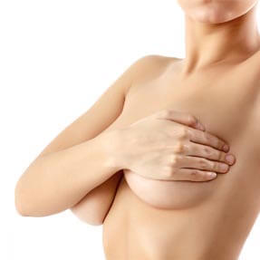 Breast Augmentation in Jacksonville FL