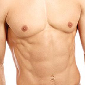 Male Breast Reduction in Jacksonville FL