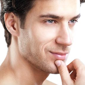 Male Rhinoplasty in Jacksonville FL
