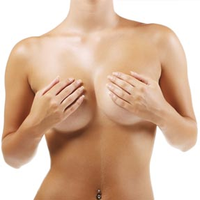 Secondary Breast Surgery in Jacksonville FL