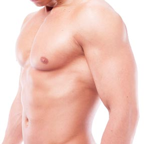 Male Tummy Tuck in Jacksonville FL