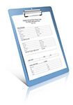 North East Florida Plastic Surgery Center New Patient Forms