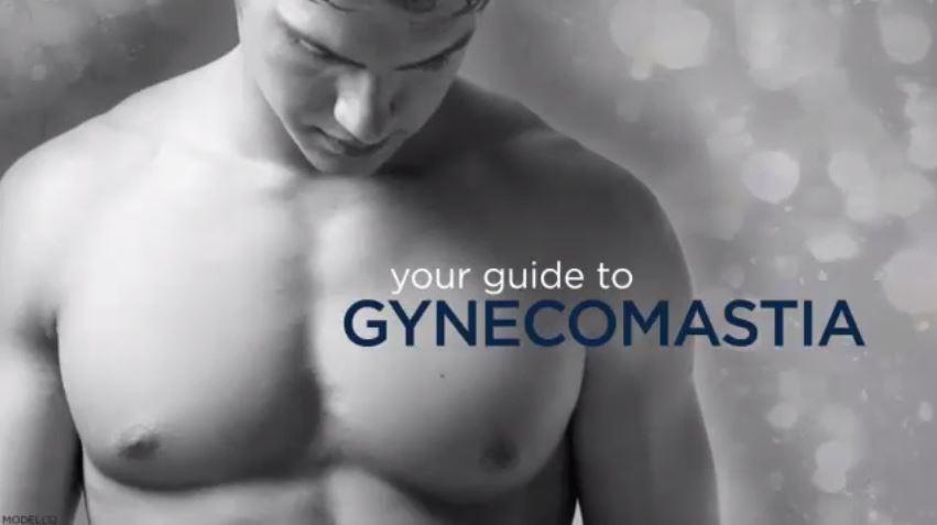Gynecomastia Correction Surgery Guide