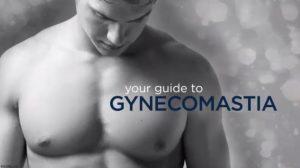 Gynecomastia Jacksonville FL