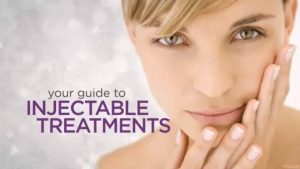 Injectables Treatment Guide