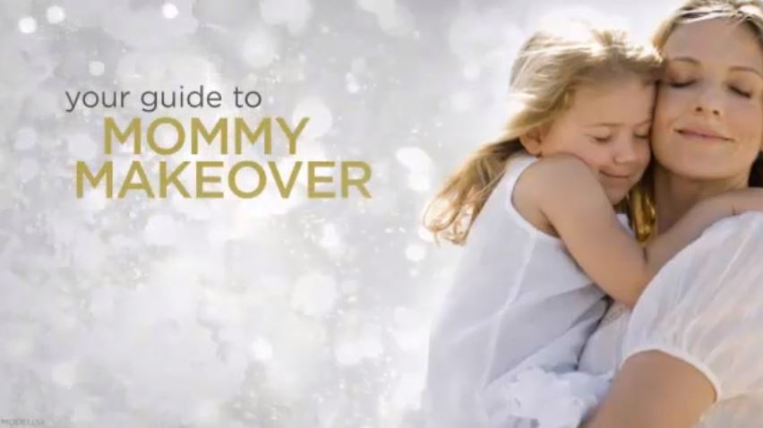 The Mommy Makeover Guide Prior To the Surgical Operation