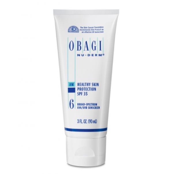 Obagi Nu-Derm® Healthy Skin Protection Broad Spectrum SPF 35